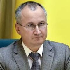 Грицак пояснив, навіщо Кремлю два сепаратисти з Одеси