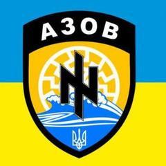 Добровольчі батальйони «Азов» та «Донбас» повертаються на передову