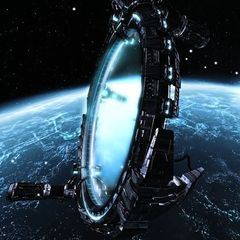 У Росії заявили, що створять до 2035 року телепортацію