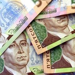 Кабмін затвердив курс долара на 2017 рік