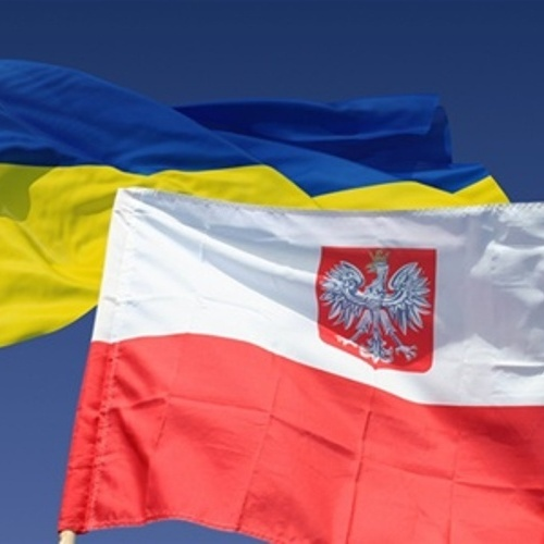 Стало відомо, які країни українці вважають найбільш дружніми