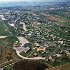 Анкара відкинула готовність надати Москві авіабазу
