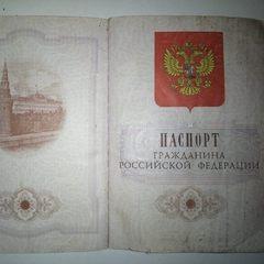 Бійці АТО взяли у полон російських найманців