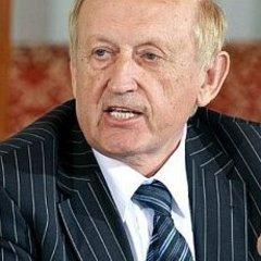 Глава «Мотор Січ» засвітився з Путіним в Росії, бо має «спільну мету»