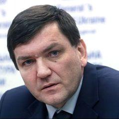 Горбатюк повідомив, хто допоміг втекти з Києва «чорній роті» «Беркуту»