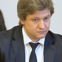 «Борг Януковича ми повертати не будемо» - міністр фінансів України