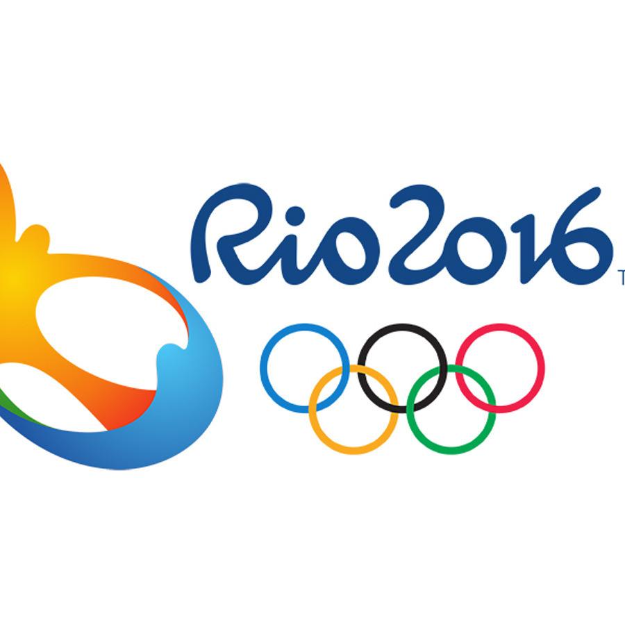 Стало відомо, хто понесе прапор України на відкритті Олімпіади