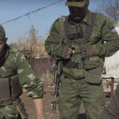 На Донеччині родичі постраждалих від обстрілу помститилися бойовикам