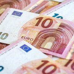 Курс валют на 5 серпня