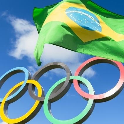 Стало відомо, під яким номером вийде Україна на відкритті Олімпійських ігор