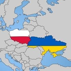 МЗС Польщі здивоване проектом постанови у Верховній Раді про геноцид українців з боку поляків