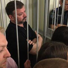 Екс-нардеп Медяник заарештований