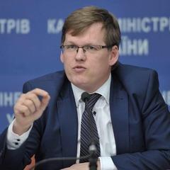 Павло Розенко заявив, що став жертвою гібрідної війни