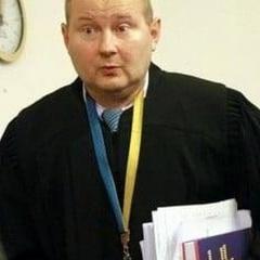 Скандального суддю зловили на хабарі у 150 тисяч доларів