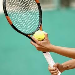 Українки стали чемпіонками світу з тенісу