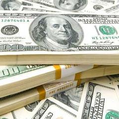 Курс валют на 11 серпня