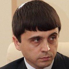 У Криму закликали виключити Україну з ООН і ОБСЄ