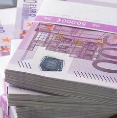 Курс валют на 26 серпня