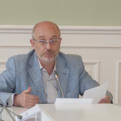 Заступник Кличка вважає, що «Євробачення» бажано провести у Херсоні
