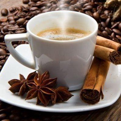 Вчені пояснили любов до кави
