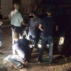 У Львові патрульний поліцейській збував наркотики