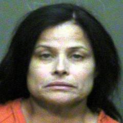 Американка вбила «одержиму дияволом» дочку за допомогою розп'яття (відео)
