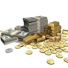 Курс валют 5 вересня
