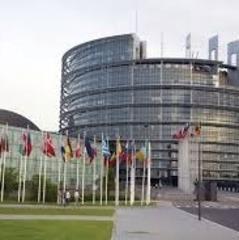 Сьогодні комітет Європарламенту розгляне безвізовий режим для України