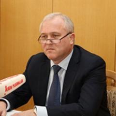 Три тисячі студентів-йорданців, що навчаються в вузах України, виявили бажання перевестися у Крим