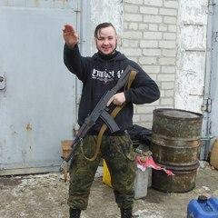 Геращенко повідомив, що замах на добровольця ОУН у Києві було скоєно після засідання суду
