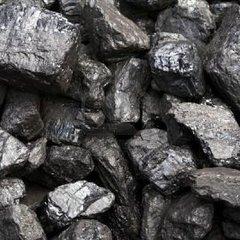 НАБУ розбереться, як підлеглі Матіоса допомагали людям Януковича перевозити вугілля з «ДНР»