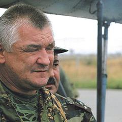 У Росії колишній командир «Альфи» загинув у ДТП після зіткнення з главою охорони Кадирова