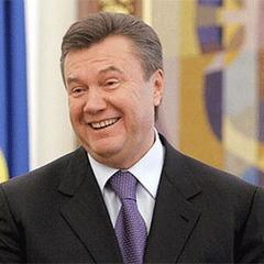 Європейський суд визнав неправомірними санкції проти Януковичів та Клюєва