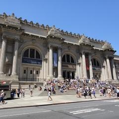 TripAdvisor назвав найпопулярніший музей в світі