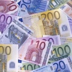 Курс валют на 20 вересня