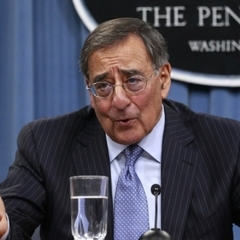 Екс-глава Пентагону вважає, що Україна може втратити підтримку Заходу