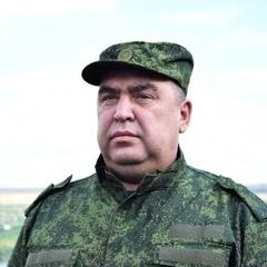 У «ЛНР» заявили про спробу держперевороту (відео)