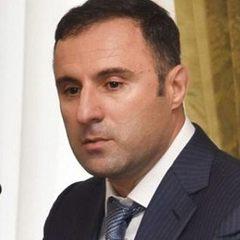 Генпрокуратура Грузії викликала на допит начальника одеської поліції