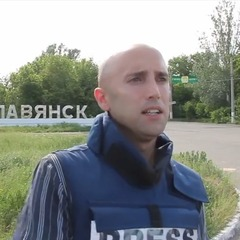 Посол у Великій Британії просить забрати Грема Філліпса з України