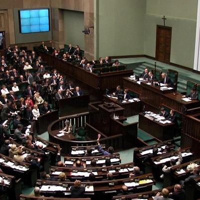 Польський сейм хоче повної заборони абортів