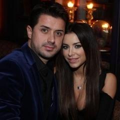 Чоловік Ані Лорак повідомив,  що у них з дружиною є квартира та автомобіль в Москві