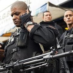 Під час нападу в Бразилії вбито кандидата в мери