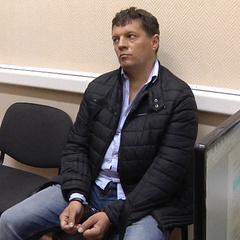 МЗС РФ прокоментував затримання українського журналіста в Москві