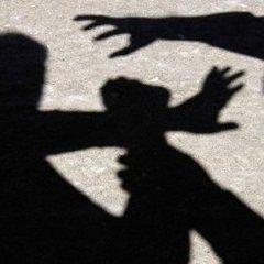 На Троєщині серед білого дня невідомі побили жінку та відібрали у неї 11 тис доларів США