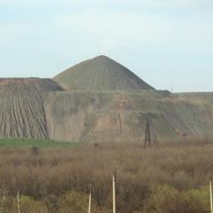 На Донеччині стався обвал шахти, є загиблий