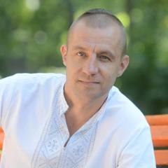 Михайло Гаврилюк пояснив, чому депутати не подають е-декларації