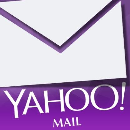 Сноуден закликав користувачів Yahoo видалити аккаунти