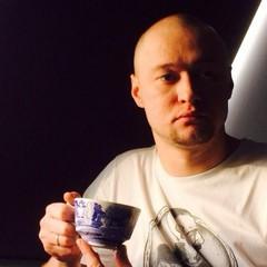 Соліст гурту «Бумбокс» потрапив у ДТП