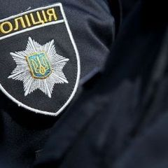 Перестрілка між поліцейськими та зловмисниками в Миколаєві