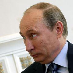 Держсекретар США погрожує Путіну трибуналом
